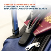 Chinese-Corporates-in-SA