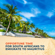 Website-Opportune-Time-For-South-African-to-Emigrate-to-Mauritius-XP