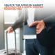 Website-Unlock-the-African-Market-Applying-For-a-South-African-Business-Visa-XP