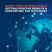 Website--Work-Visa-Across-Africa-getting-positive-results-and-supporting-tax-outcome-XP